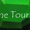 クロム・トルマリン:Chrome Tourmaline