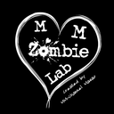 MM-Zombie Lab(エムエムゾンビラブ)