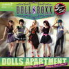 DOLL$BOXXのアルバムは全曲が最強な件