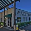 「アルピン モーテル & カンファレンス センター」in ロトルア ~モーテル系の宿泊の利用価値は。。。