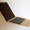 「廉価版MacBook」と「TouchBar無しMacBookPro」の行方