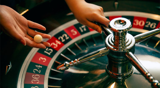 FXを「投資?ギャンブル?」と比べること自体がナンセンス