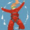 スカイダイビング中に意識を失った男性の運命は…?