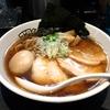 【今週のラーメン1898】 アンタイNOODLES (東京・昭島) 特製中華そば 〜街の兄貴が作るキレイな鶏ガラ醤油ラーメン