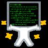 iptablesの設定ミスによるSSH通信遮断を防ぐスクリプトを作った