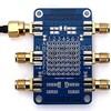 NanoVNA Testboard Kit ~1~