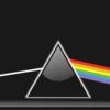 赤外線投射距離が最も長いネットワークカメラはどれか?