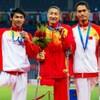 パラリンピック日本金2、金20で世界一の中国は、なぜ強い。