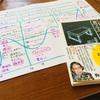 大村はまさんの『教えるということ』を読んで