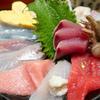 いきいき亭金沢で海鮮丼・お寿司!メニュー、営業時間、定休日、混雑の詳細!