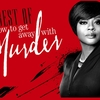 今日の使えるフレーズ/ How to Get Away with Murder S2;E1