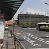 天理駅(天理市)