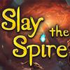 【Slay the Spire】攻略メモ1 アイアンクラッド