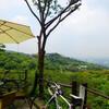 台湾 猫空のカフェおすすめ3つ