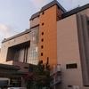 道南5泊6日贅沢旅・「洞爺湖温泉・ザ・レイクビューTOYA乃の風リゾート」に宿泊