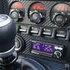 TOYOTA 86 エンジンスタートスイッチ周りを加工する! #4「86に取付」