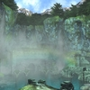 【DDON】3周年闘技場は黒騎士よりスカージ