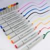 はてなブログで超簡単に蛍光ペン風のマーカーを引く方法や手順