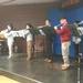 【イベントレポート】フルートアンサンブル「笛吹きの会」開催しました♪