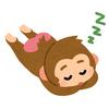 【最悪】寝かしけのときに寝落ちして寝坊した~なにも変わらない