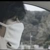 BTS/「Life Goes On」 歌詞日本語訳書き起こし