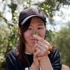 """【小豆島】幸せを呼ぶ""""ハート型のオリーブの葉""""さがし!"""