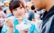 日本の夏といえば、かき氷。英語の shaved ice と何が違う?【動画で英語】