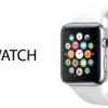 Apple Watchを衝動買いして1年が経過。