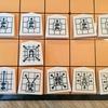 【マスター将棋】5歳の子どもでも遊べる初心者向けのおすすめ将棋!