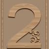 ②-⑨*ライフ・パス・ナンバー「2」✖️バースディ・ナンバー「9」