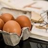 【ゆで卵ダイエットに最適】ゆで卵に合う7つの味付け