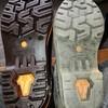 実体験にて 農作業用の長靴はザクタス ZACTAS買っておけばまず間違いない!! 農業者向けの長靴の実用性の高い長靴のおすすめ!!