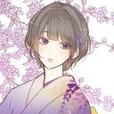 お寺女子blog