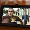 Amazon「Kindle Fire HD8」レビュー 『Amazonの奴隷になるならば《迷わず買い》なコスパ最強タブレット』