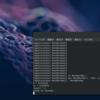 RootWindow