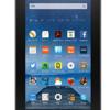 【人気】Amazonの「Fireタブレット」がおすすめな5つの理由!