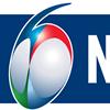 シックスネーションズ(6 Nations)ラウンド4の試合結果・ハイライト 〜イングランド優勝〜