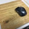 川島織物セルコン|かっこいいマウスパッド