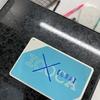 ICカードのデポジット