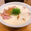 【食べログ】白湯スープが魅力!関西の高評価ラーメン3店舗をご紹介します!