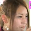 恋んトスシーズン1の第4話。きんちゃんの恋愛ツアー脱落