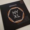 NYXL 10-46のバランスドテンションNYXL1046BT