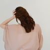 頭痛の種類は大きく分けて3種類もあった!自分の頭痛タイプを知る