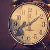 時間を有効に使ってますか?
