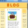 Googleアドセンスの合格までは長かった!記事を減らすしかなかった私のブログ(涙)