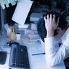 ストレスは必要!ストレスを力に変える方法!