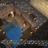PS4「ドラゴンクエストビルダーズ」クリアしました