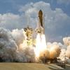 起業はスペースシャトルの打ち上げ。望めばスイングバイだって可能だ。