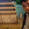 歴史公園-94-浜寺公園  (大阪府/堺市、高石市)  2012/11/3