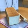 高級食パン≦お母さんの食パン!?